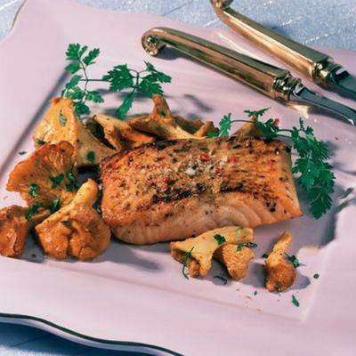 Saumon-aux-girolles.png