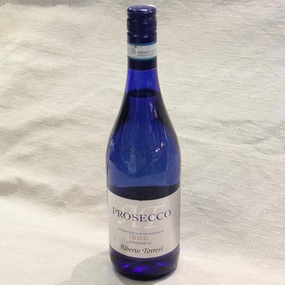 Vin pétillant - Prosecco Alberto Torresi