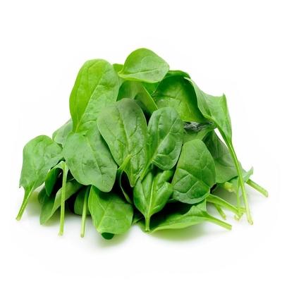 Salade Pousse Epinard 150g