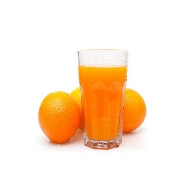 - Orange a jus 1Kg