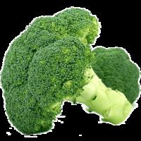 Image de la categorie Légumes de Les Halles chez Vous