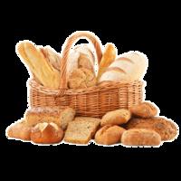 Image de la categorie Boulangerie & Pâtisserie de Les Halles chez Vous