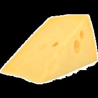 Image de la categorie Fromages & Crèmerie de Les Halles chez Vous