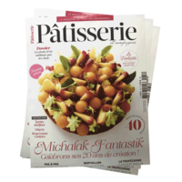 Image de la categorie Presse & Papèterie de Les Halles chez Vous