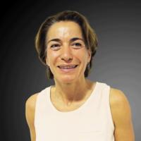 image de profile de Agnès
