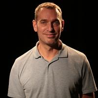 image de profile de Sébastien