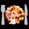 image de profile de Restaurant