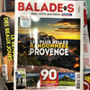 Magazines Tourisme - Voyages