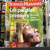 Magazines Sciences
