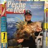 Magazines Chasse - Pêche