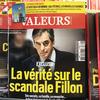 Magazines Actualité