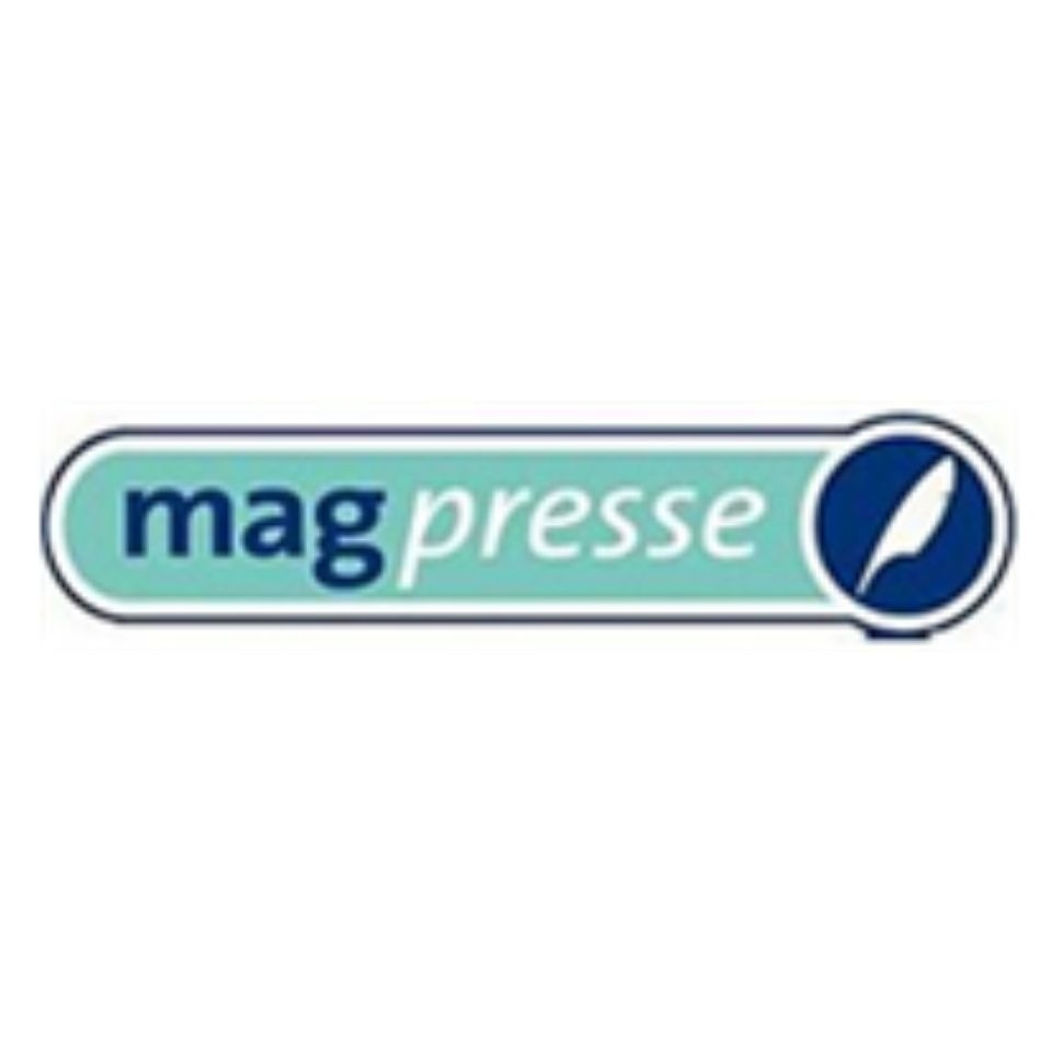 logo City Mag Point Presse