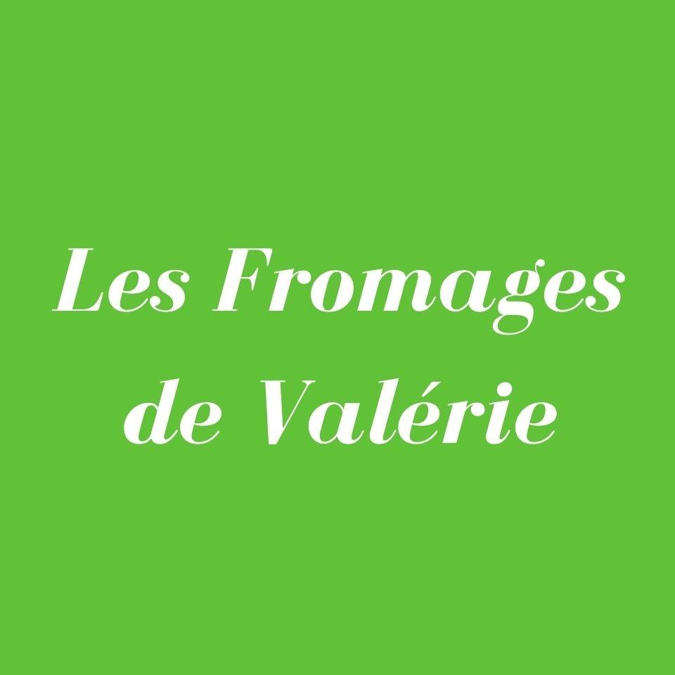 Les Fromages de Valérie