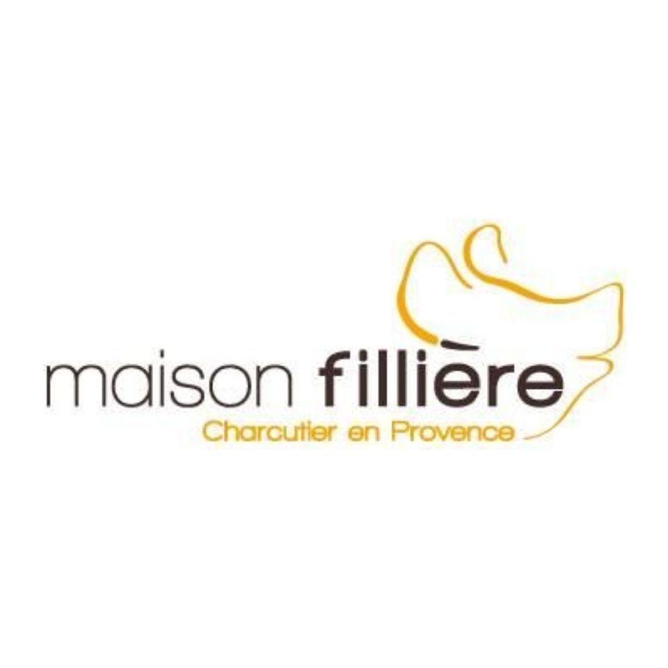 logo Maison Fillière