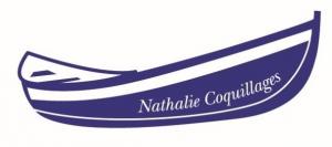 logo Le Jardin des Coquillages