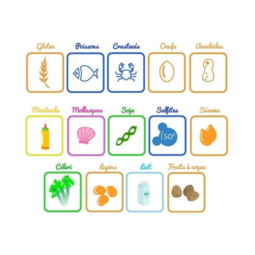liste-allergenes.png