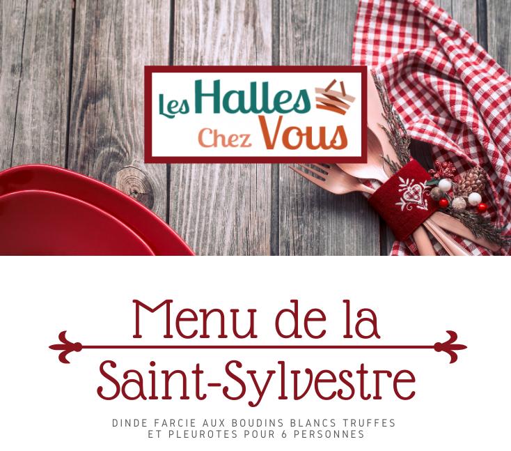 recette-menu-de-la-saint-sylvestre-2020.png