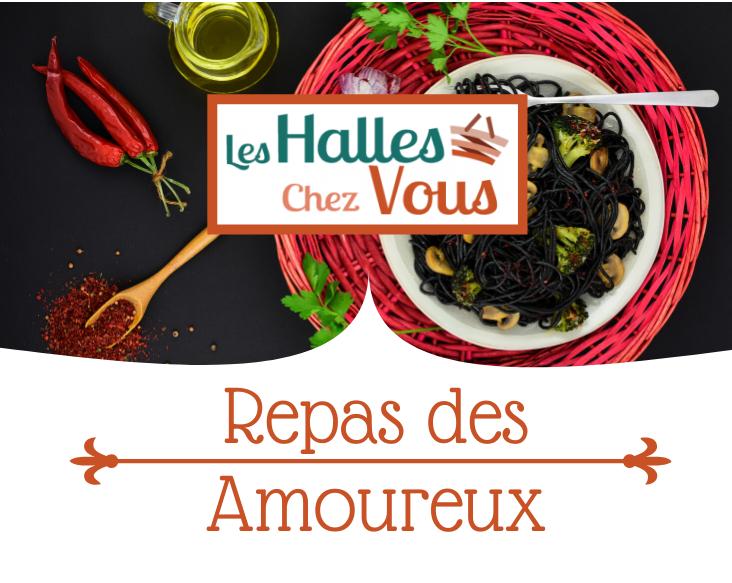 recette-saint-valentin-2021.png