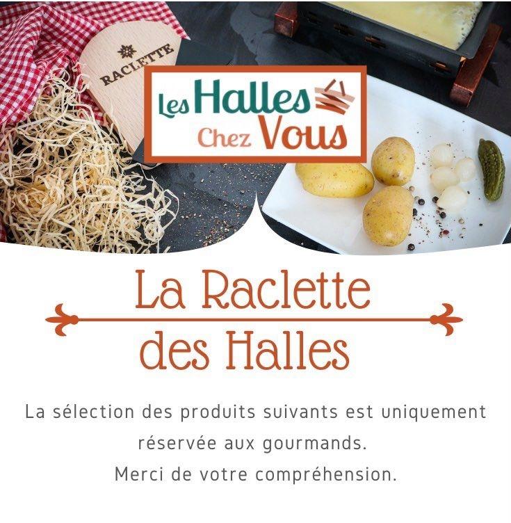 la-raclette-des-halles.png